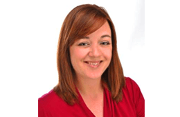Colleen Law - Clinical Psychologist