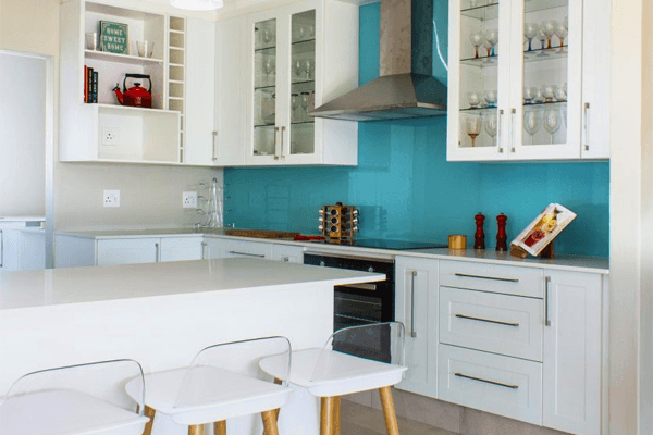 Santos and Son Kitchens
