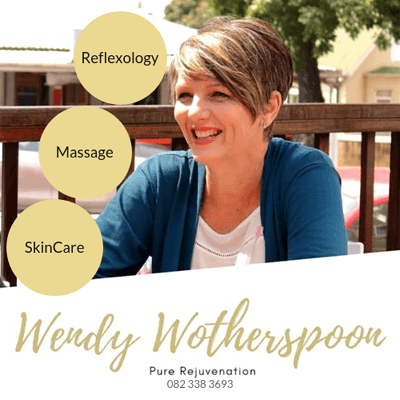 Pure Rejuvenation with Wendy Wotherspoon