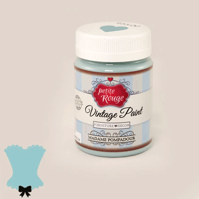 Chalk Paint 125ml