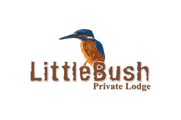 Little Bush Private Lodge