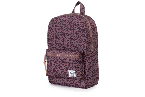 School bags with iBags
