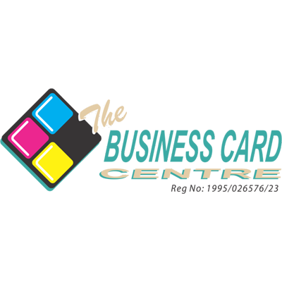 The Business Card Centre