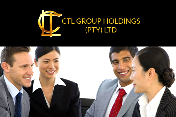 CTL Group Holdings