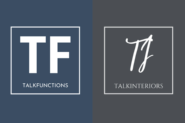 Talk Functions & Talk Interiors
